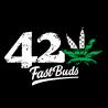 Fast Bud Seeds