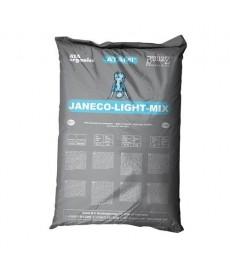 Janeco Light MIx