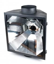 Reflector OG 200 mm