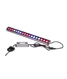 Led Grow Bar 600mm Ladder...