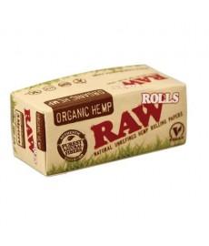Raw Rollo King Size Slim...