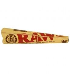 Raw Conos King Size Organico
