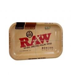 Bandeja Raw Pequeña