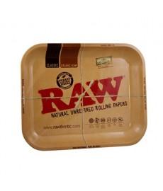 Bandeja Raw Mediana