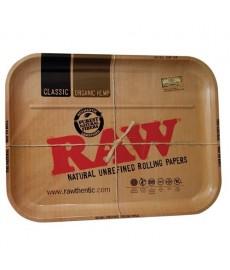 Bandeja Raw XL