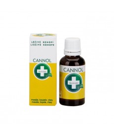 Annabis Cannol 30 ml