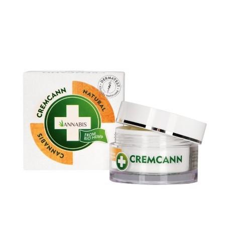Annabis Cremcann 15 ml