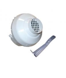 Extractor Tubular VK