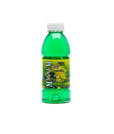 Magnum Lemon & Lime