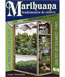 Marihuana fundamentos de...