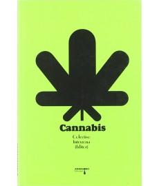 Cannabis - Colectivo Interzona