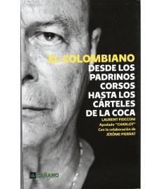 El colombiano - Desde los...