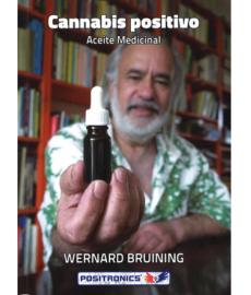 Cannabis Positivo - Aceite...