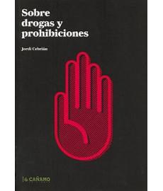 Sobre drogas y...