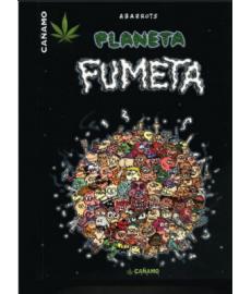 Planeta Fumeta - Abarrots