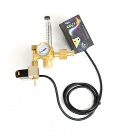 Controador de CO2 Dosis VDL