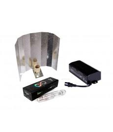 Kit Digital 600W (3100K)...