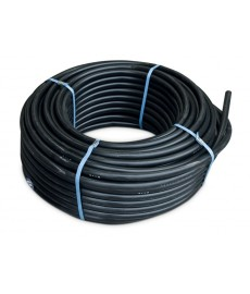 Tubo de riego flexible 6mm...