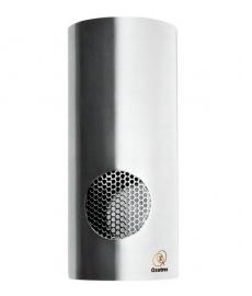 Ozonizador Clase 2 (520...
