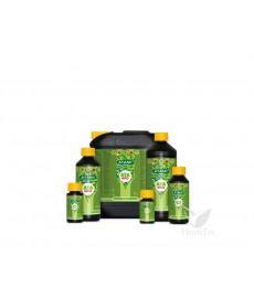 Alga C ATA Organics