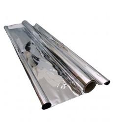 Plastico Mylar 100ML 1x1.2m