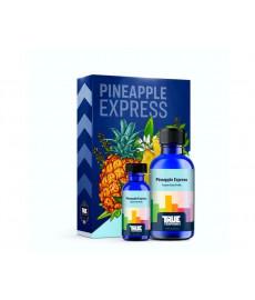 True Terpenes Pineapple...