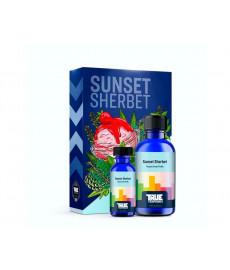 True Terpenes Sunset Sherbert