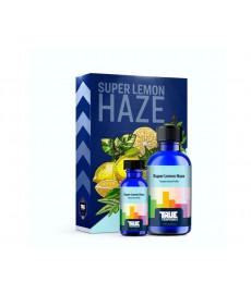 True Terpenes Super Lemon Haze