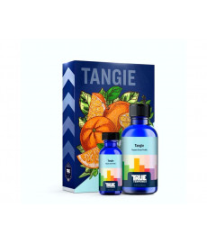 True Terpenes Tangie