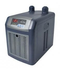 Enfriador de agua 300-1200...