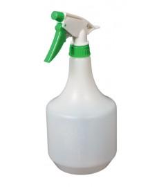 Pulverizador a gatillo 1 litro