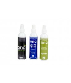 Ona Spray 250 ml