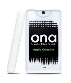 Ona Card Spray