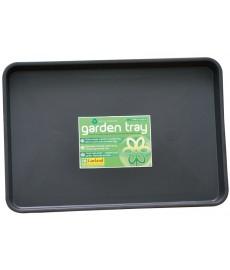 Bandeja Standard Garden (56...