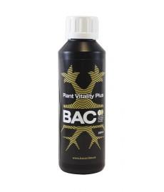 BAC - Plant Vitality Plus