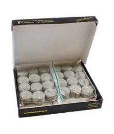 BAC - Bio tabletas 24 unidades