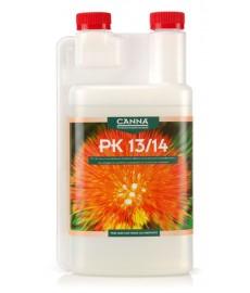 Canna - PK 13/14