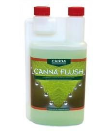 Canna Flush
