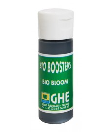 GHE - Bio Bloom