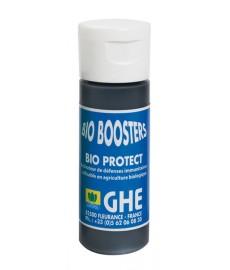 GHE - Bio Protect