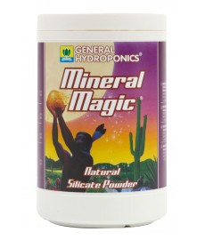 GHE - Mineral Magic