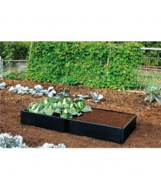 Kit de estension Grow Bed...