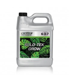 Solotek Grow