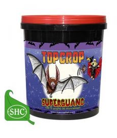 Top Crop - SuperGuano