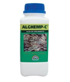 Alghemp C