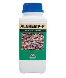 Alghemp F