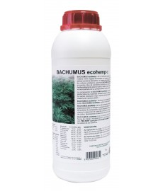 Bachumus Ecohemp C