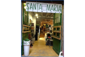 Santa Maria Growshop